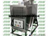 真空蒸馏设备J60EX