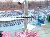 水泥粉输送管式提升机 各种材质螺旋提升机定制 e8