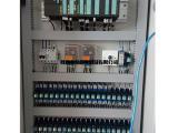 PLC自动化系统控制柜及DCS系统控制柜西北地区制造厂家