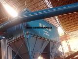 盐城丰邦长期供应低压脉冲布袋除尘器技术先进厂家直销