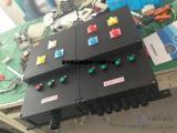 供应工程塑料BXK8050防爆控制箱