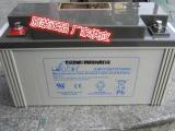 理士蓄电池DJM12120/12V-120报价及规格