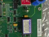 ABB系统主控板DAPC1003ASC25H203西北总代理