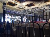 上海活动专业搭建:舞台搭建、设备租赁
