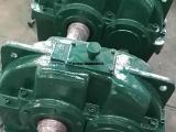 泰隆泰星标ZDY315-5-2硬齿面减速器配件促销