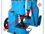 安装方便 打铁机器C41-20kg单体式空气锤 厂家直接供应