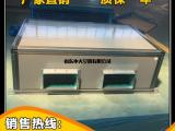 XHQ-4000全热新风换气机山东厂家