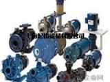 美国FTI插桶泵