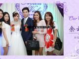 如昊文化传媒提供优质宣传片 庆典活动 婚礼摄影服务