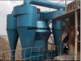 盐城丰邦长期供应石灰石选粉机质量保证价格合理