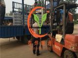 五一厂家促销椭四柱WS660河北春烨暖气片供应图片及介绍
