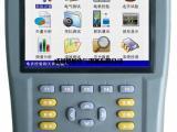仪器仪表生产厂家手持电能表现场校验仪
