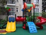 深圳组合滑梯,深圳幼儿园滑梯免费维修厂家