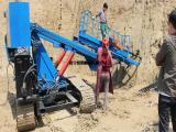 新款护坡钻机彤昭锚杆钻机锚固工程钻机