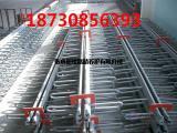 供应公路桥梁伸缩缝安装与施工