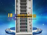 144芯ODF光纤配线架参数性能讲解更多144芯ODF光纤配