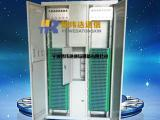 参数图文1152芯三网合一ODF光纤配线柜性能