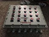 多回路防爆动力配电箱