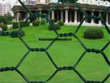 六角网、拧花编织六角网@厂家直销六角网、小六角网