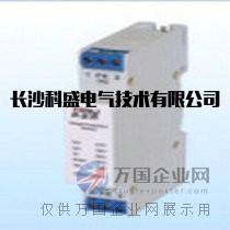 科盛嘉485控制线路防雷器KSJ-G485-3PII
