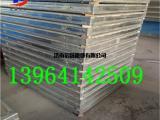 L11GT37钢桁架轻型复合板厂家直销