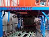 fs保温板设备 fs保温板设备价格 fs保温板设备价格批发