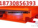 供应盆式橡胶支座作用原理
