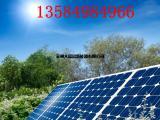 全国各地大量太阳能电池板回收,废旧组件回收,回收太阳能组件