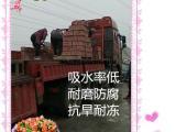 众光耐酸砖厂家供应20mm釉面耐酸砖