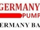 【德国进口不锈钢转子泵厂家】直销