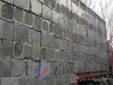 厂家直销水泥发泡保温板 防火隔热保温板