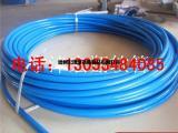 钢丝缠绕超高压清洗软管 清洗机专用高压软管生产厂家