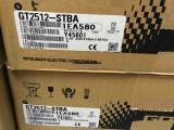 供应三菱触摸屏GT2512-STBA