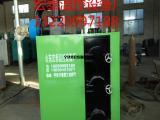 鸡舍加温锅炉/寒冷地区专用养殖升温锅炉