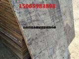 砖机托板价格  免烧砖竹托板价格