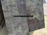 水泥砖机托板 水泥砖船板价格