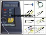 YTS系列接触式铝液专用测温仪,铝液测温杆,铝水测温棒