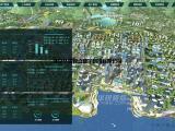 数据可视化分析,AR内容制作公司,北京华锐视点