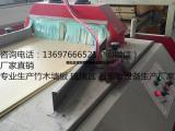 pvc木塑快装墙板设备生产线