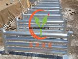 河北春烨暖气片散热器光排管AB型用心打造耐用持久