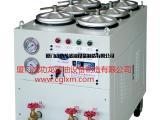 液压油滤油机滤芯厂家