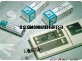常见便携式土壤养分速测仪,土壤养分速测仪厂家