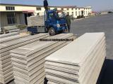 复合墙板生产厂家直销 长期供应复合板 隔断复合墙板