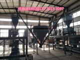 FS外模板设备复合保温板设备免拆板设备多功能生产