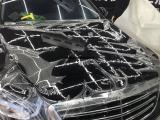 汽车漆面养护选择车蜡方法