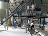 LS复合保温免拆一体板设备宁津县佳鑫建材机械厂