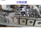 二手台达电机驱动器,变频器,售后服务,伺服安装维修