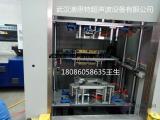 伺服热板机,气动热板机,液压热板机,热板模具