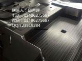 台州钛合金数控车刀定制批发 超高品质