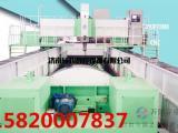 锅炉数控锅筒钻床 管子钻孔加工设备厂家